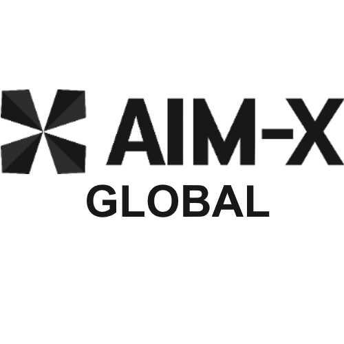 aim xglobal